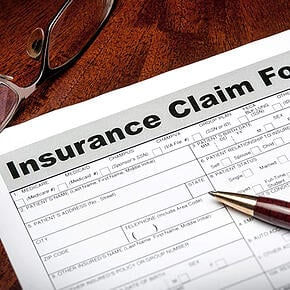 what-if-my-employer-paid-for-my-insurance